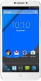 Yu Yureka Plus (White, 16 GB) (2 GB RAM)