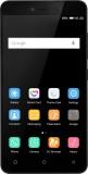 Gionee P5L (Black, 16 GB) (1 GB RAM)