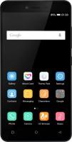 Gionee P5L (Black 16 GB)