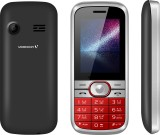 Videocon V1DD7 (Black)