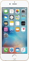 Apple iPhone 6s (Gold 128 GB)(2 GB RAM)