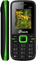 M-tech L22 BLACK GREEN(Black Green)