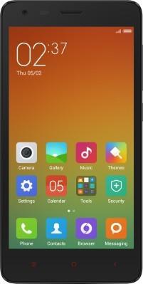 Xiaomi Redmi 2 (1GB RAM, 8GB)