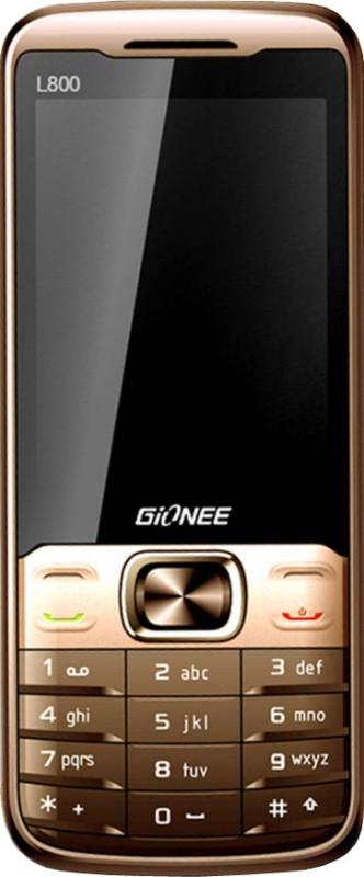 GIONEE L800