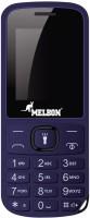 Melbon MB 877(Purple)