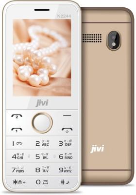 Jivi N2244 (White, 32 KB)