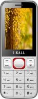 I Kall K23(White & Red)