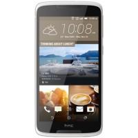 HTC Desire 828 Dual SIM (Pearl White 32 GB)(3 GB RAM)