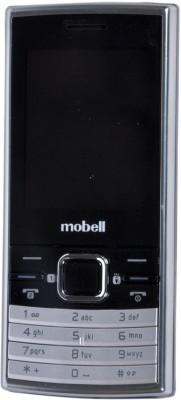 Mobell Salora (Black, 4 MB)