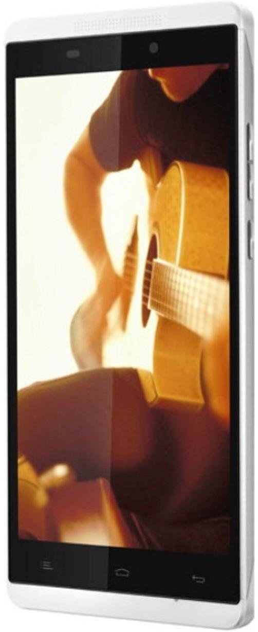 Gionee GPAD G5 (1GB RAM, 8GB)
