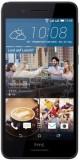HTC Desire 728G Dual Sim (GSM + UMTS) (P...