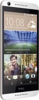 Htc Mobile Phones, Tablets - HTC Desire 626G Plus (White Birch, 8 GB)(1 GB RAM)