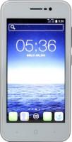 Yxtel Q6 (Silver 8 GB)