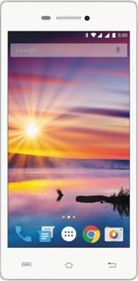 MHL Uniscope 1S (White, 8 GB)