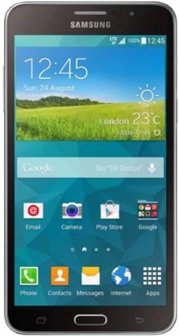 Samsung Galaxy Mega 2 (1.5GB RAM, 16GB)