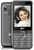 JIVI 1209(Black, tarnish)