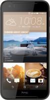 HTC Desire 830 (Black Gold, 32 GB)