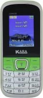 Kara Junior(Green)