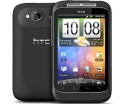 Mobile Review Htc Wildfire s vs. Samsung Galaxy Ace