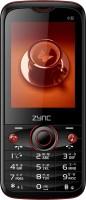 Zync C22(Black)