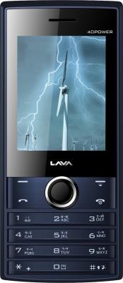 Lava KKT 40 Power