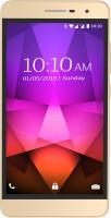Lava X46 (Gold 8 GB)(2 GB RAM)