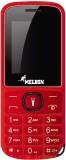 Melbon MB 877 (Red)
