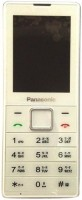Panasonic Gd22(White)