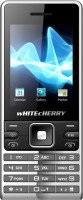 WhiteCherry BL2000(Grey)