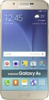 SAMSUNG Galaxy A8 (Gold 32 GB)