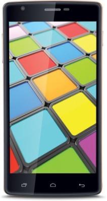 iBall Andi 5U (512MB RAM, 8GB)
