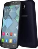 Alcatel Pop C7 (Bluish Black, 4 GB) (1 G...