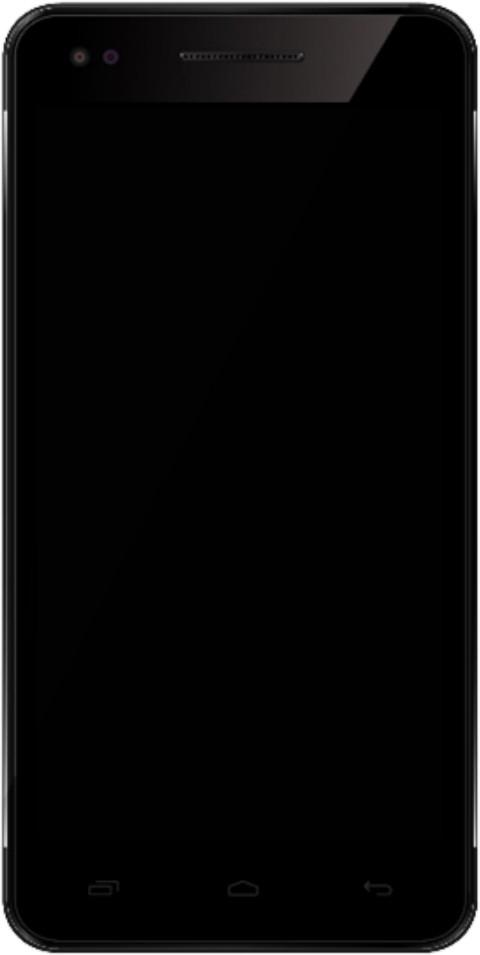 Micromax Hue 2 (Black, 16 GB)(2 GB RAM)