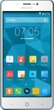 ZOPO Color E ZP350 (White, 8 GB) (1 GB R...