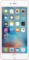 Apple iPhone 6 Plus (Rose Gold 32 GB)