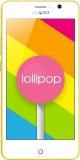 ZOPO COLOR C Yellow (Yellow, 8 GB) (1 GB...