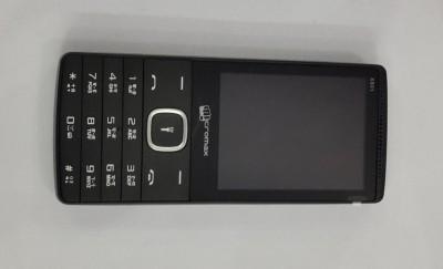 Micromax X801
