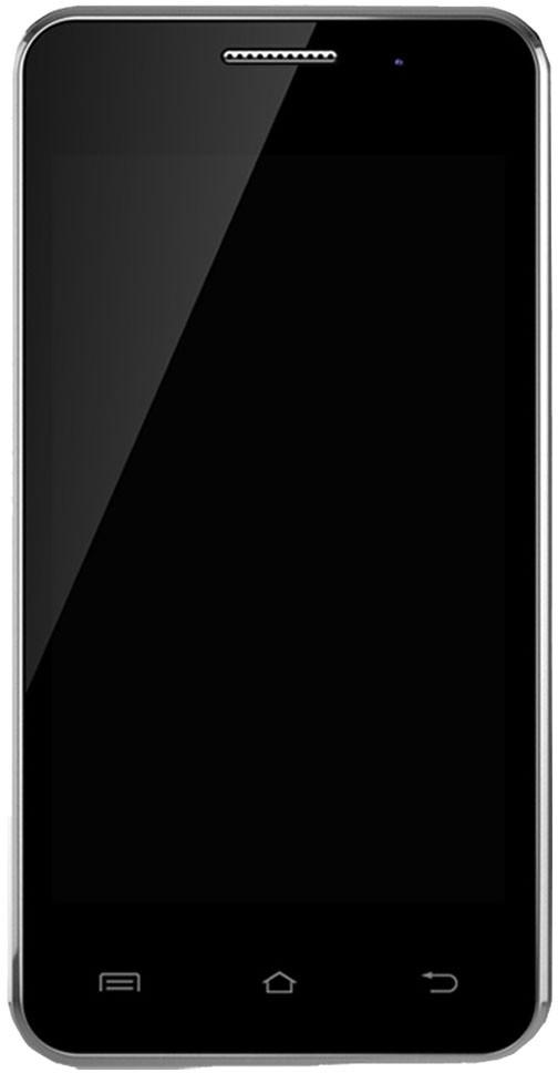Karbonn A5s (Black, 4 GB)