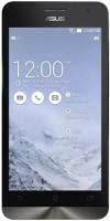 Asus Zenfone 5 (White 16 GB)(2 GB RAM)