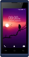 Lava A48 (Blue 8 GB)