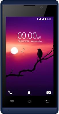 Lava A48 (Blue, 8 GB)(512 MB RAM)