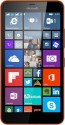 Microsoft Lumia 640 XL (Brigh...