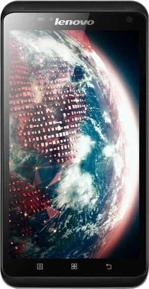 Lenovo S930 (1GB RAM, 8GB)