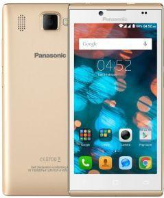 Panasonic P66 Mega (2GB RAM, 16GB)