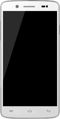 Micromax Canvas Elanza 2 (1GB RAM, 4GB)