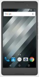 Yu Yureka S (Graphite Grey, 16 GB) (3 GB...
