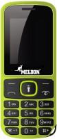Melbon MB 877(Green)