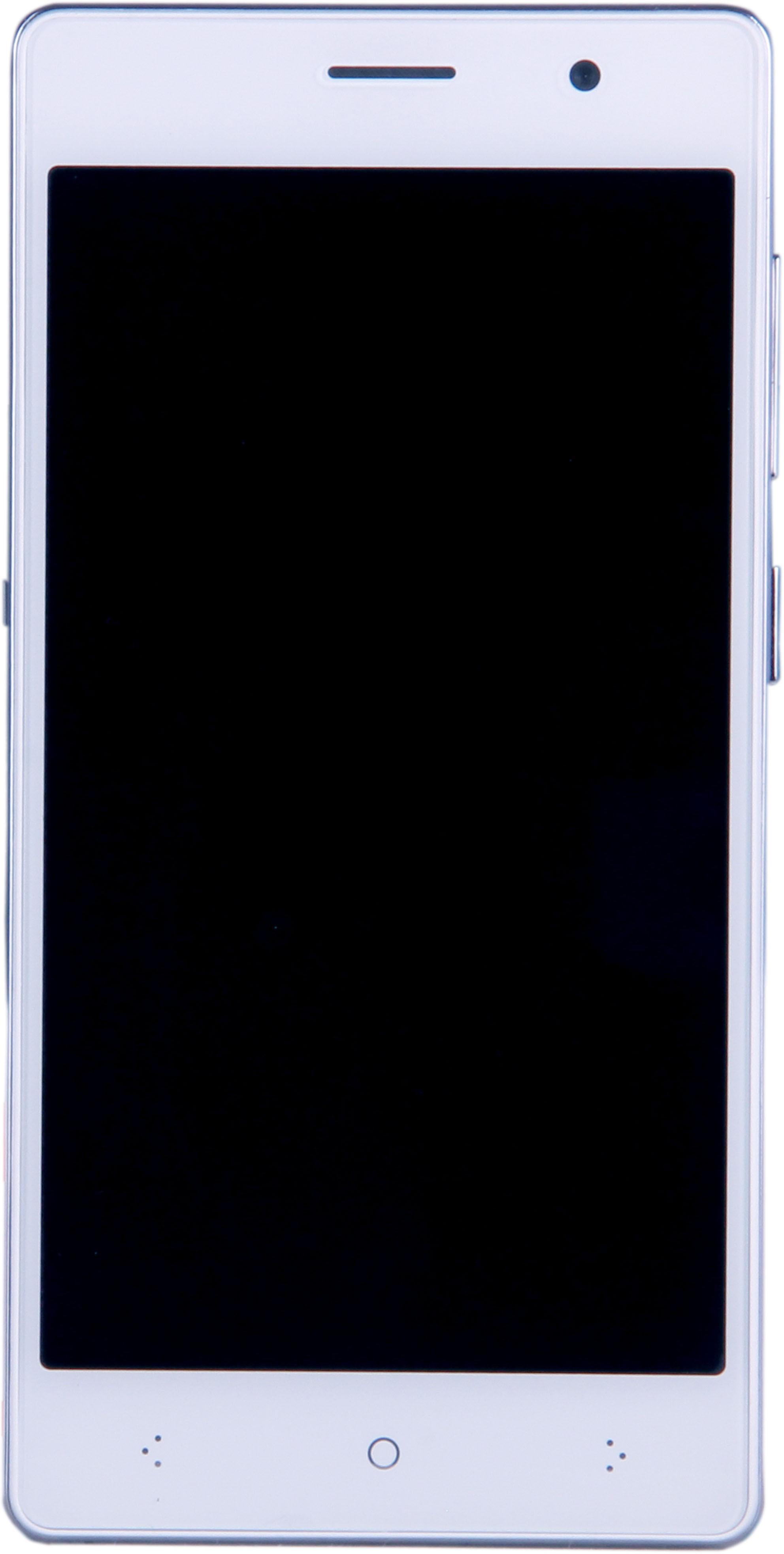 Chilli H3 (8GB)