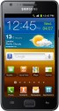 Samsung Galaxy S II (Noble Bl...