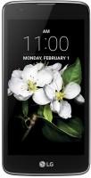 LG K7 (Titan 8 GB)